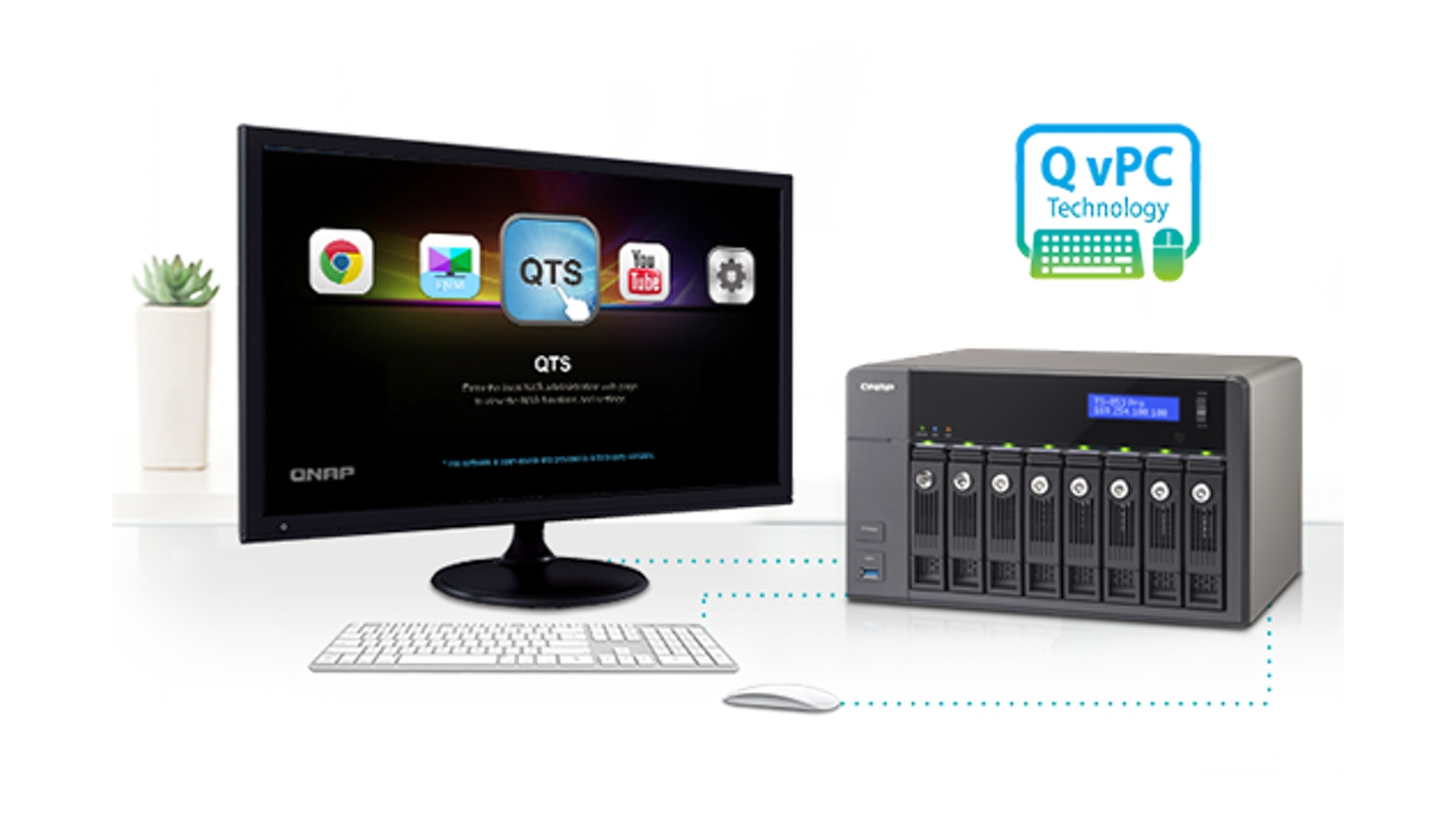 qnap-intel-celeron-quad-core