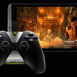 shield-tablet-controller