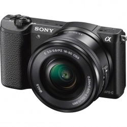 sony-a5100-mirrorless-camera