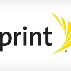 Sprint Names New CEO Marcelo Claure to Replace Dan Hesse