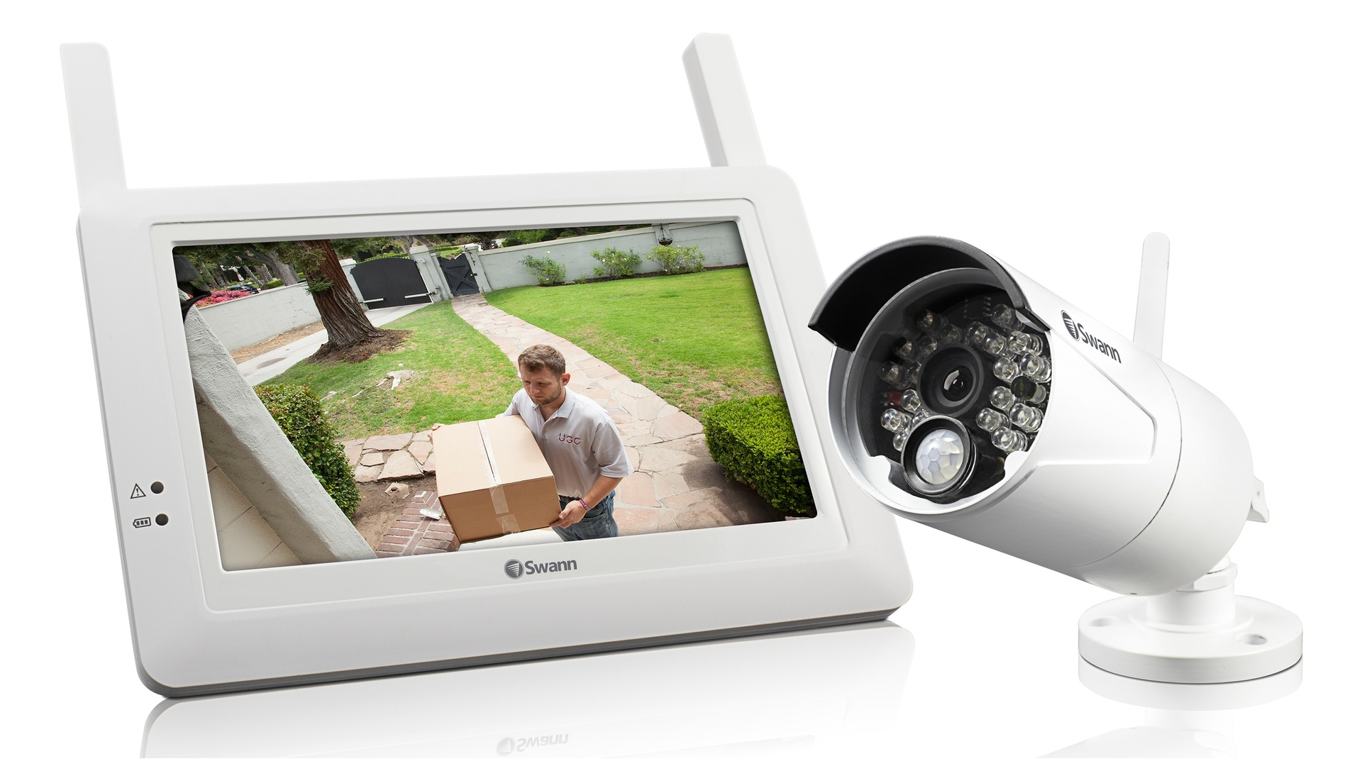 swann-Digital-Wireless-Video-Security-Monitoring-System