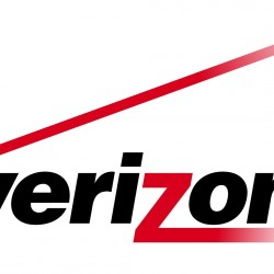 verizon-communcations-logo