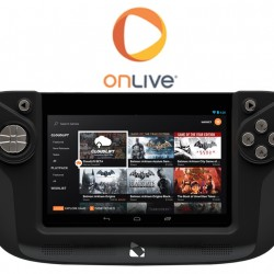 wikipad-onlive