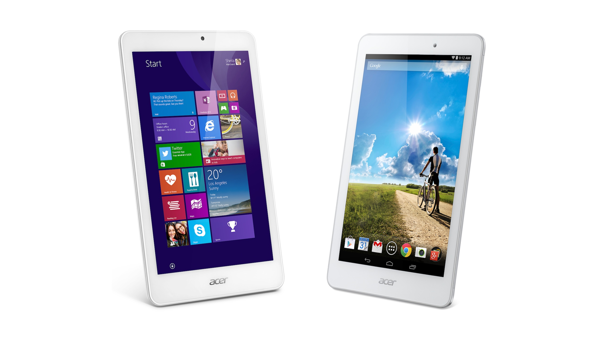 acer-tablets-ifa-2014