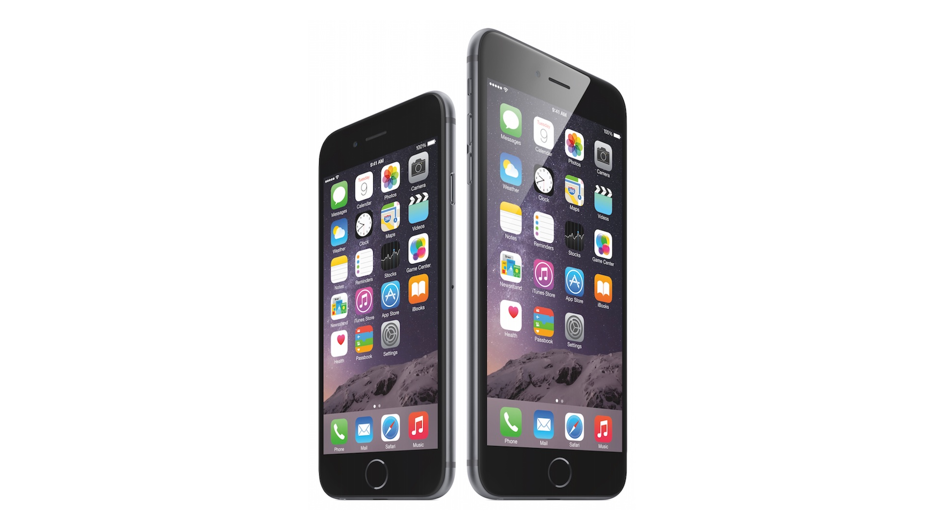 iphone-6-6-plus-space-gray