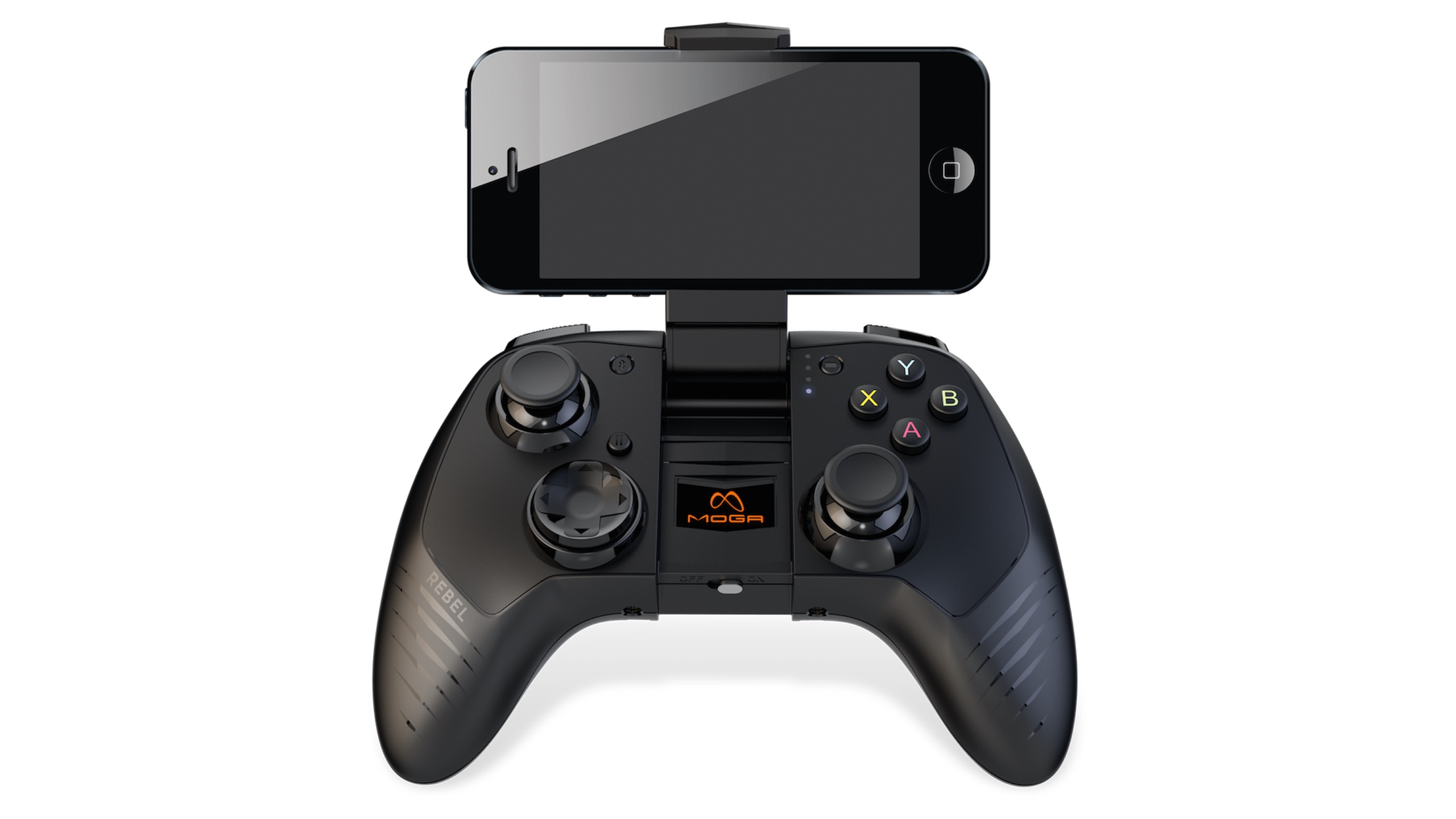 moga-rebel-iphone-controller
