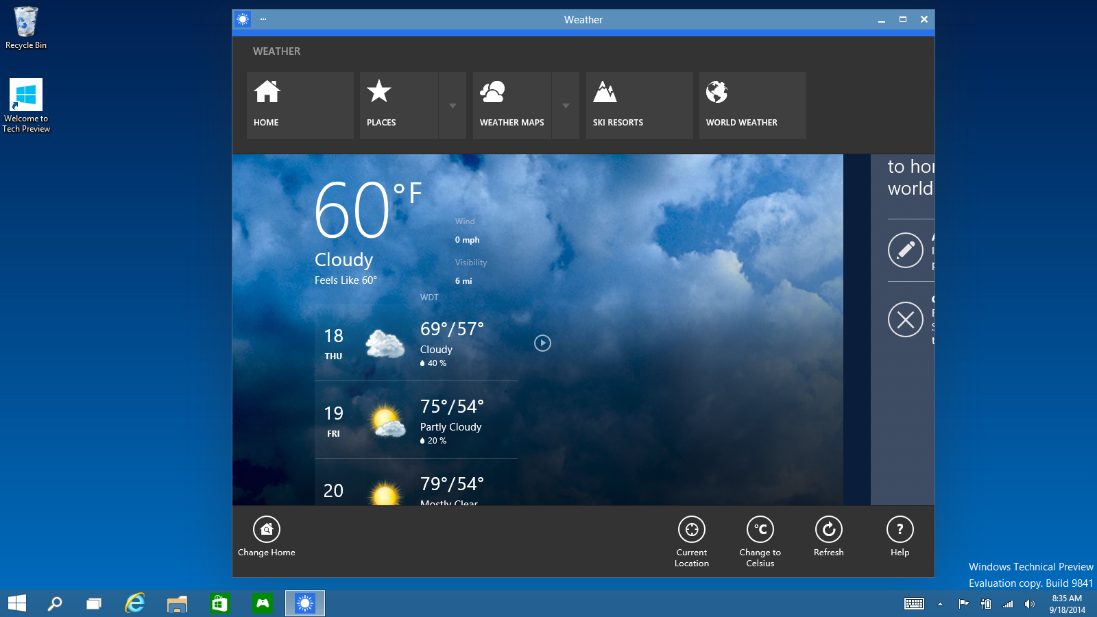 windows-10-metro-app-in-window