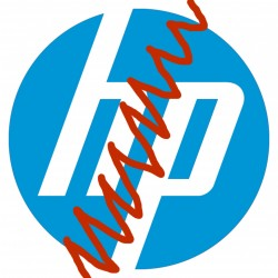 HP to Split Between Enterprise and Consumer Divisions