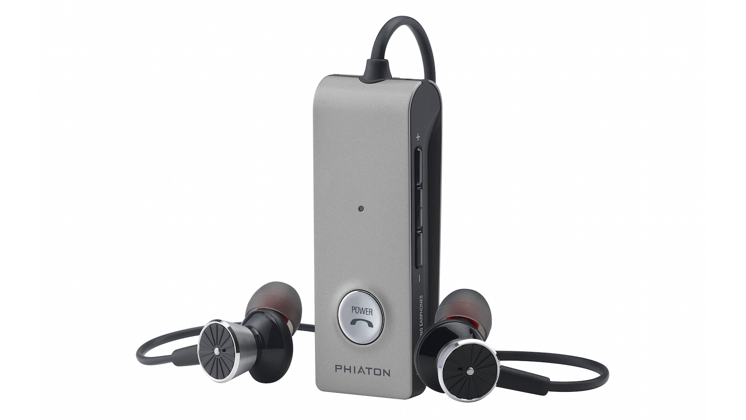 Phiaton-BT-220-nc-in-ear-headphones