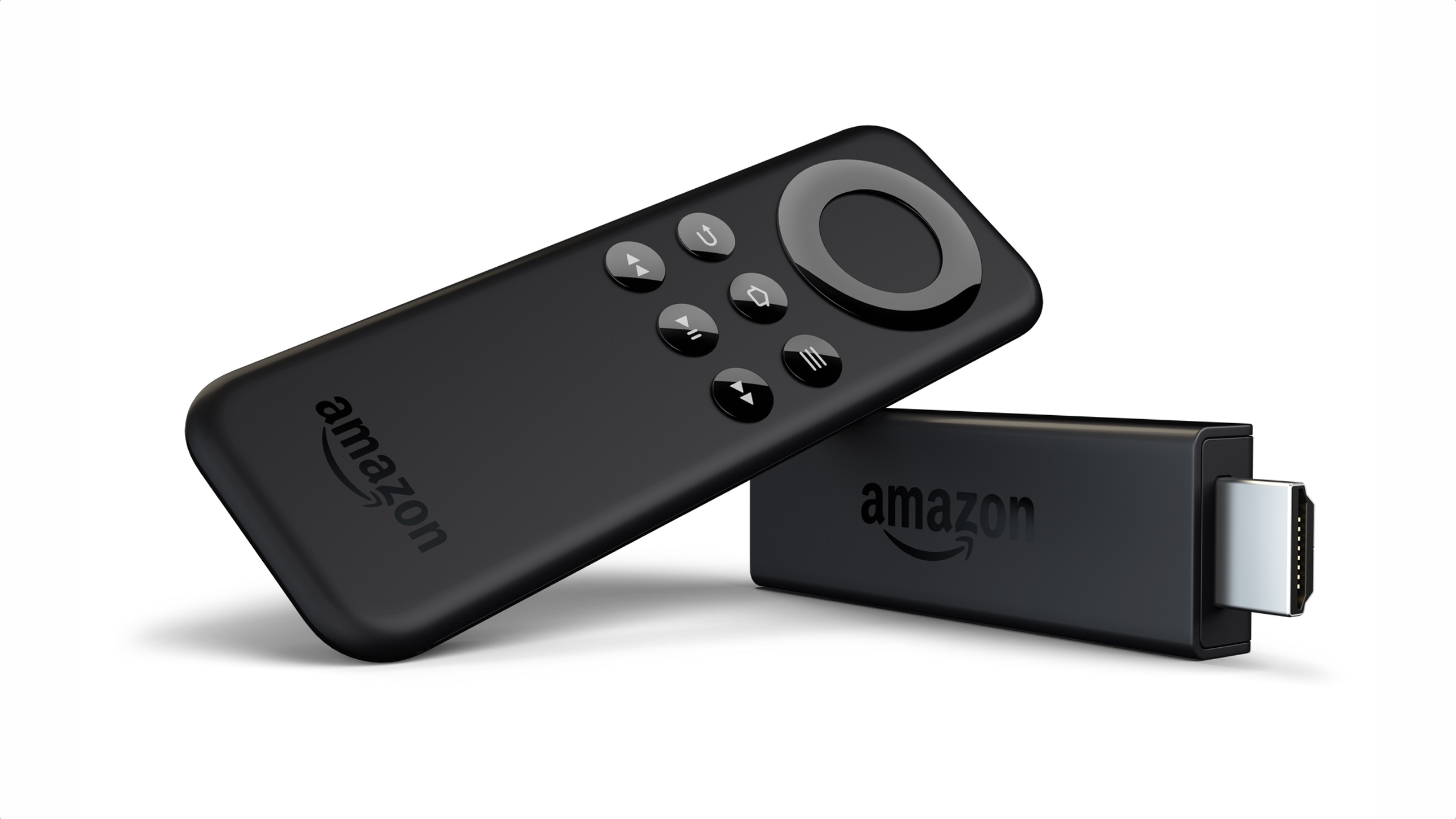 amazon-fire-stick