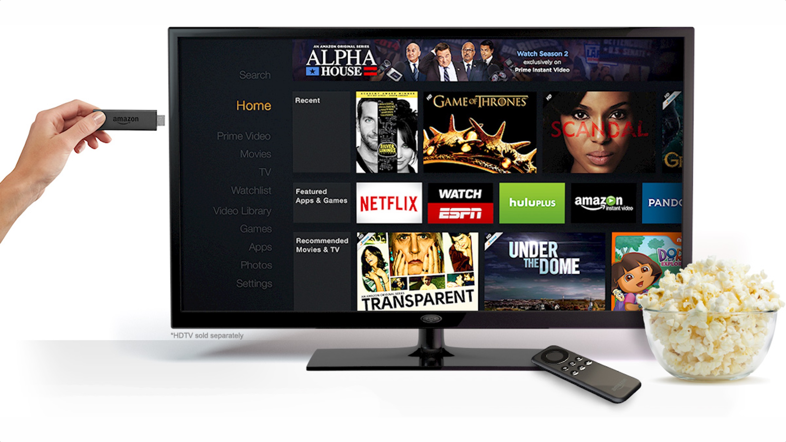 fire-TV-stick-amazon-featured