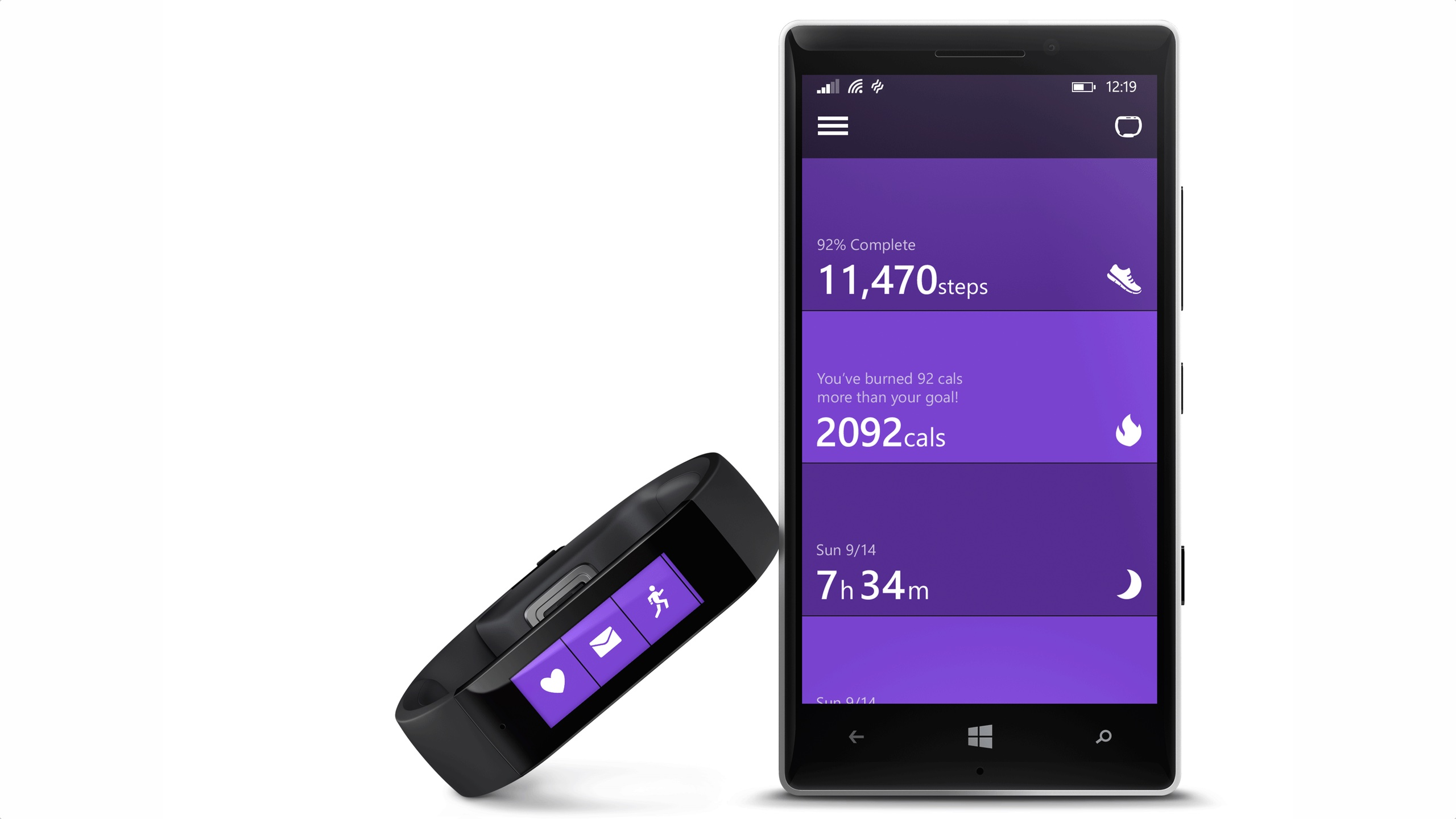 microsoft-health-band-fitness-tracker