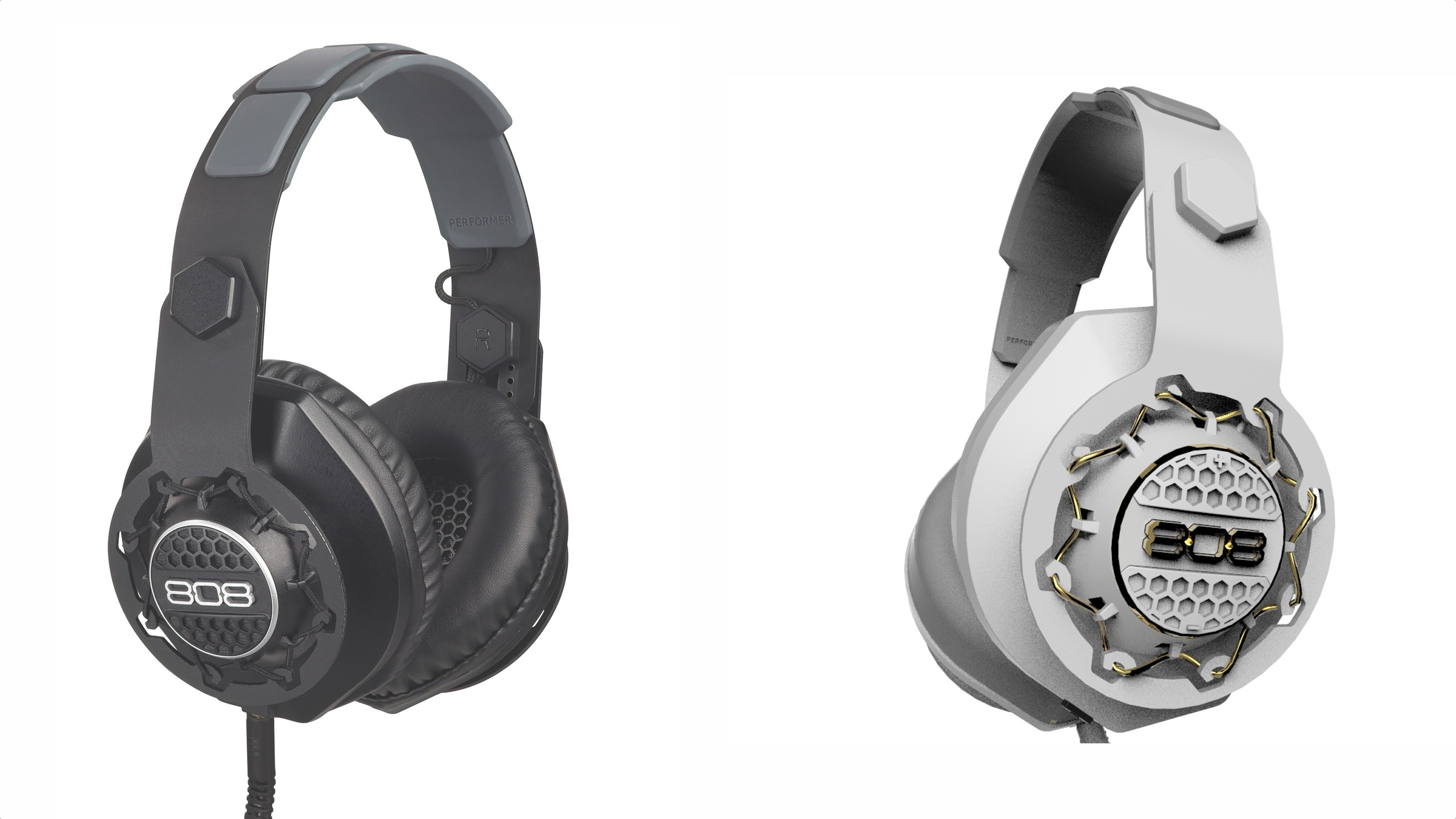 808-audio-performer-headphones