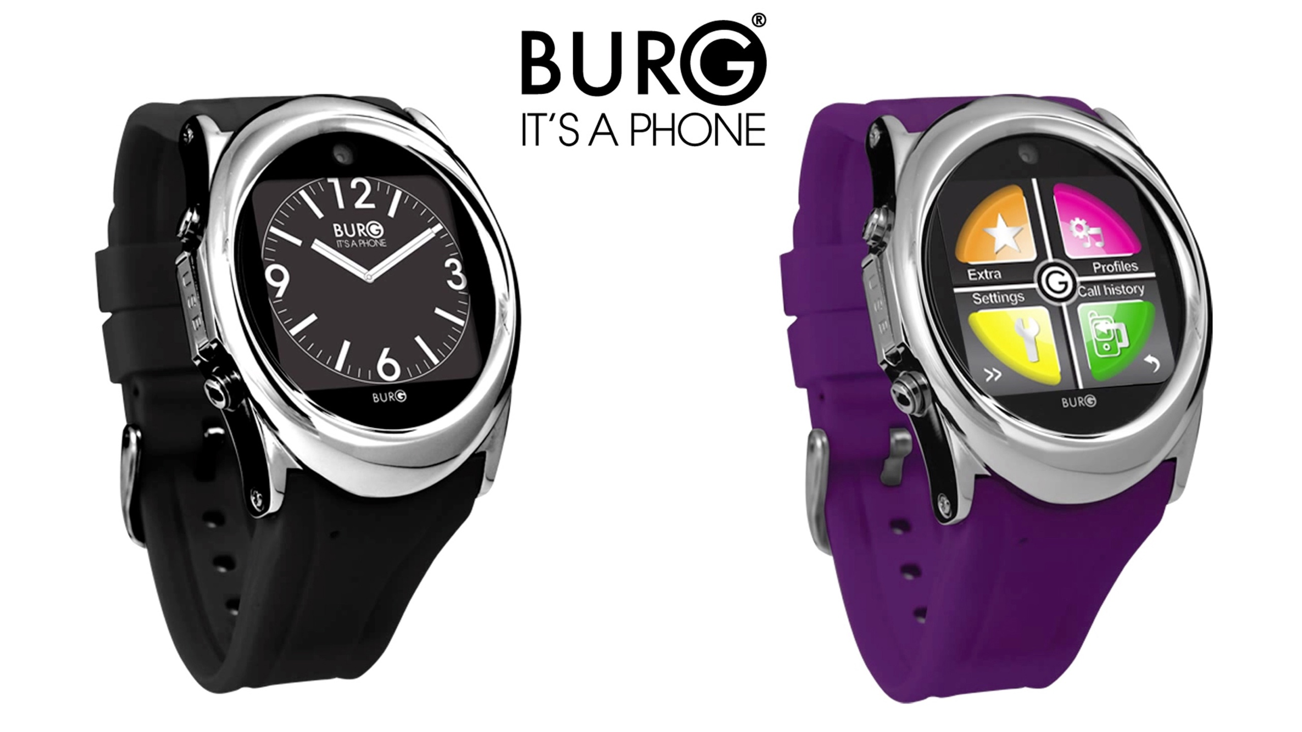 burg-12-android-smartwatch