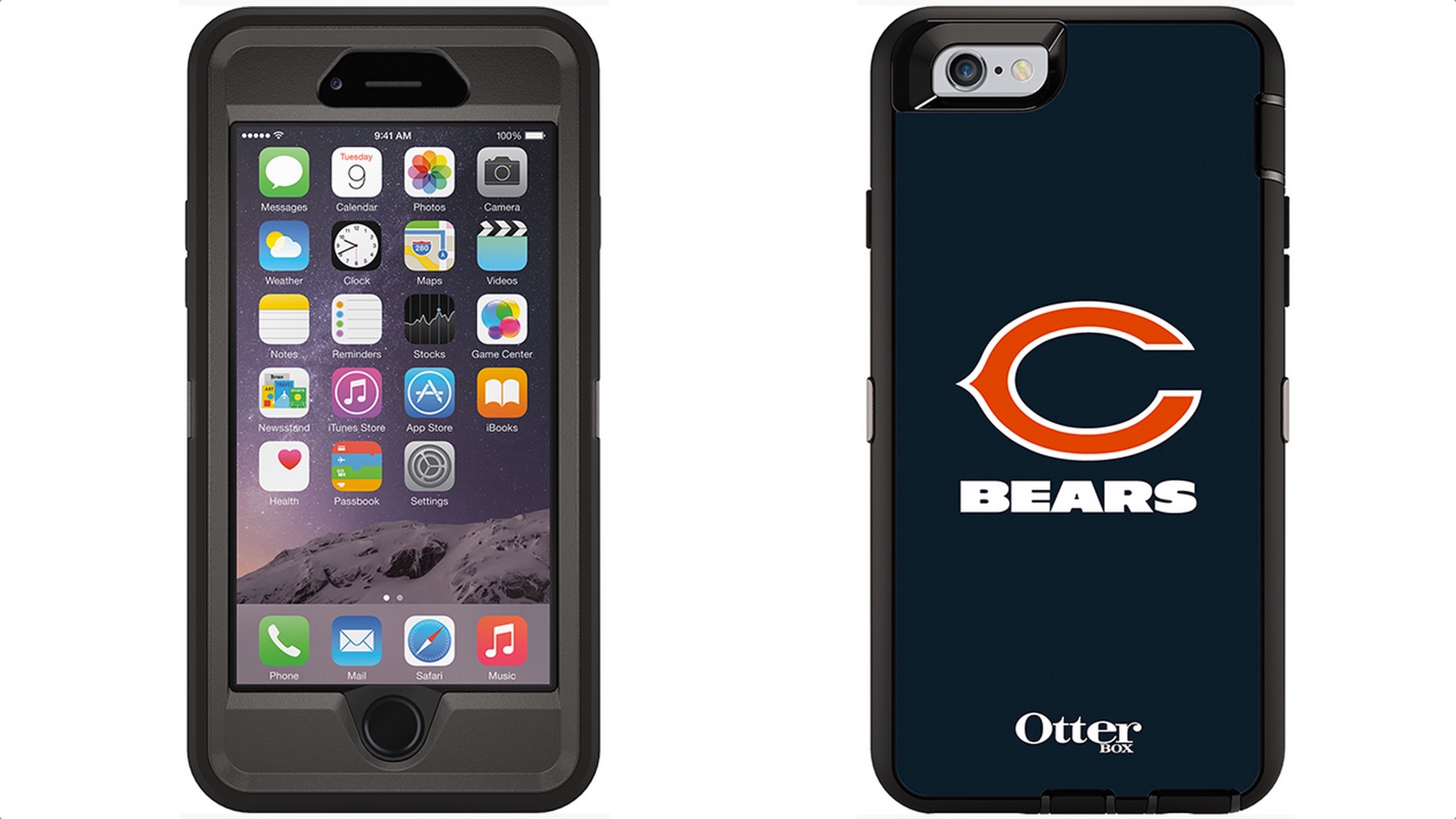 otterbox-iphone6-nfl-case