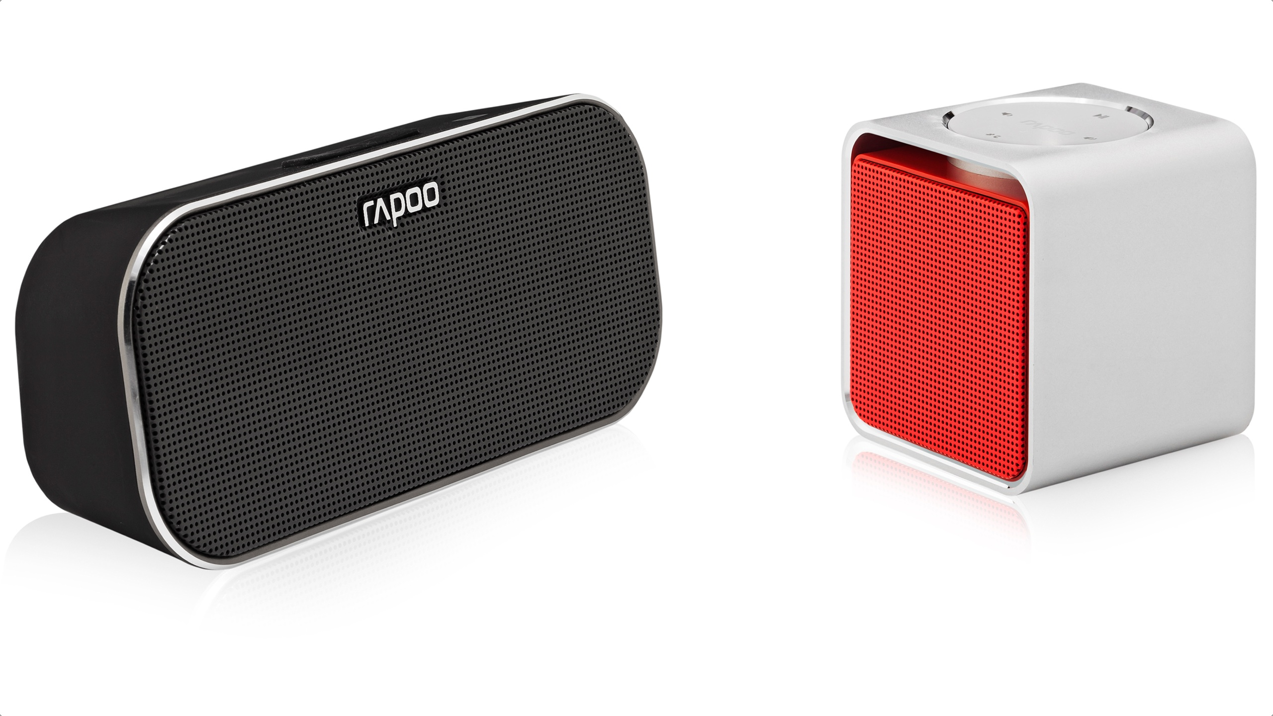 rapoo-a300-a500-bluetooth-speakers-nfc