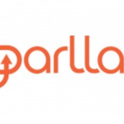 Parllay Launches Parllay Studio and Parllay Channels for SMB Social Marketing