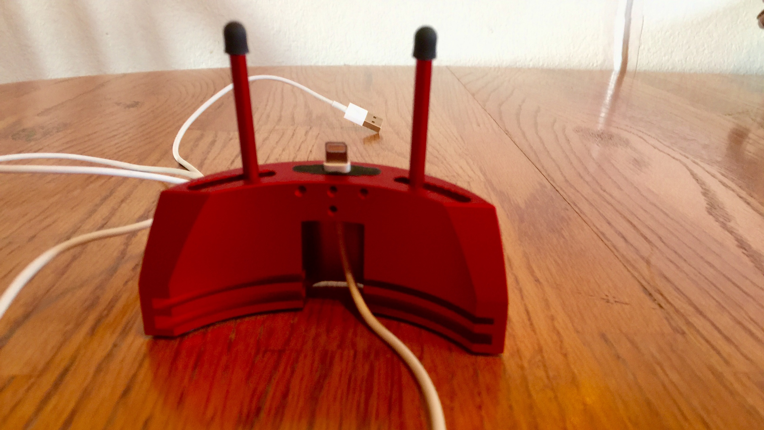 arq-dock-2-back