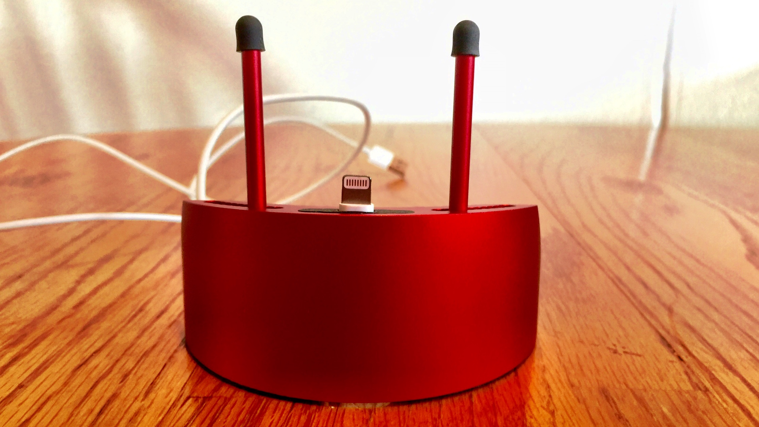 arq-dock-2-front