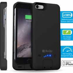 power-armour-battery-case-iphone-6
