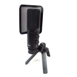 Editor's Choice: Rode NT-USB Microphone is the Top in Class