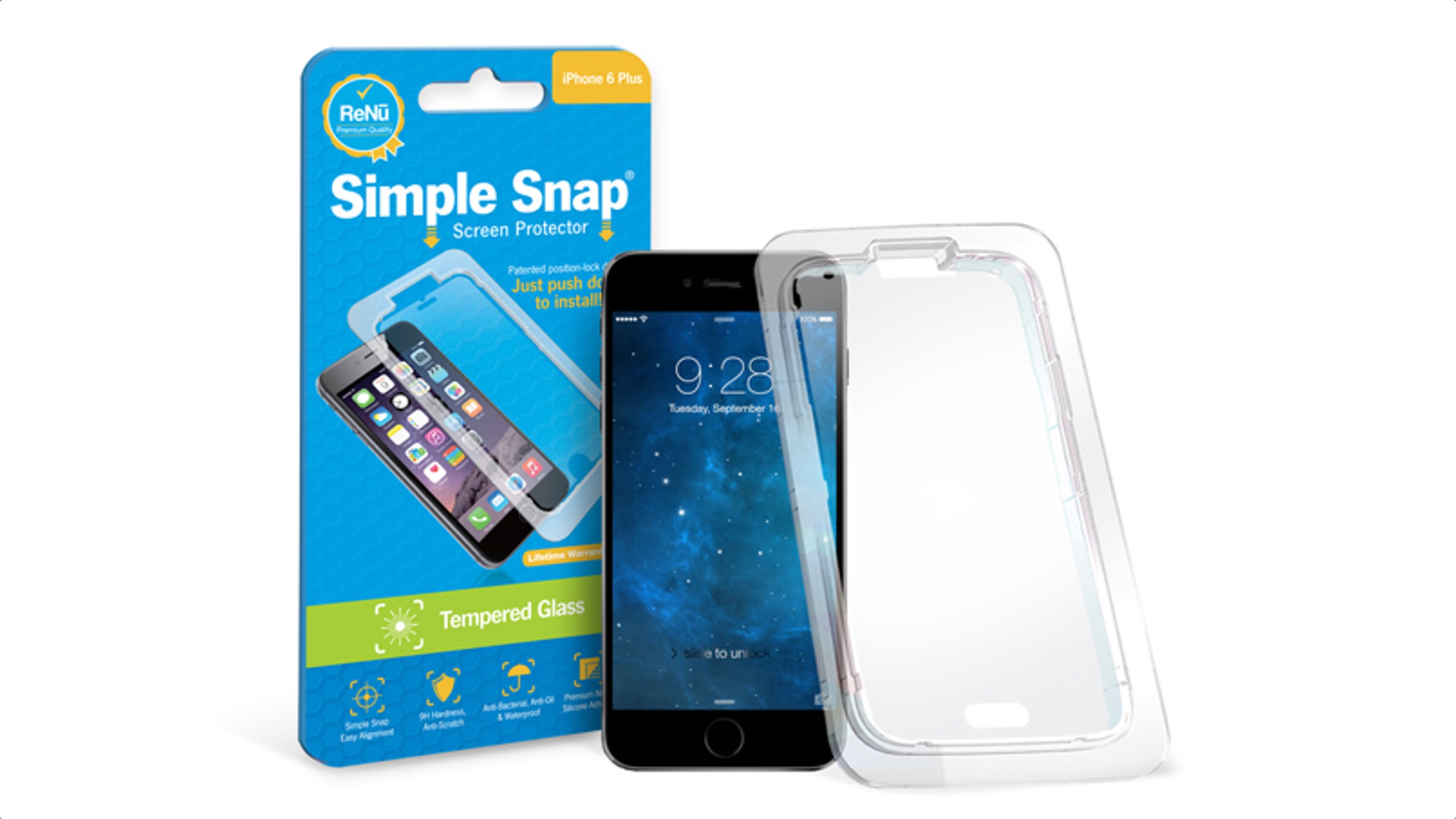 simple-snap-screen-protector