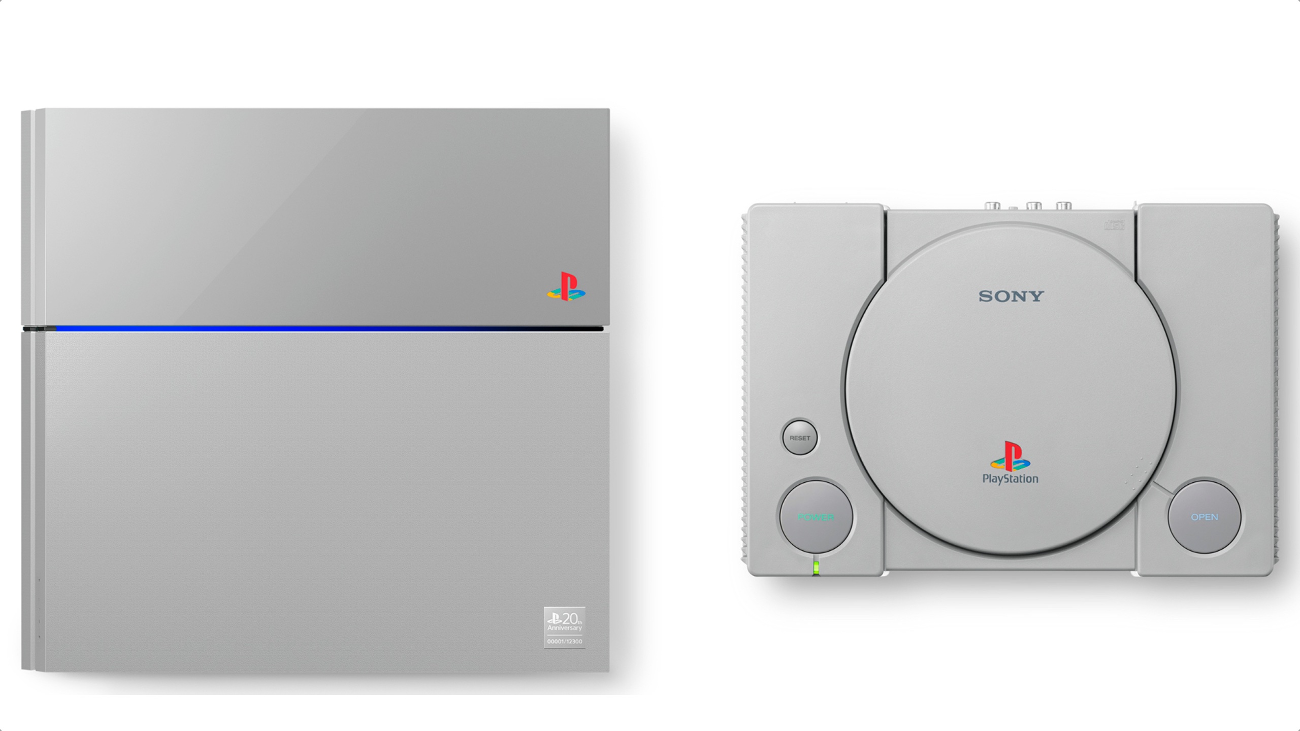 sony-psx-ps4-20th-anniversary