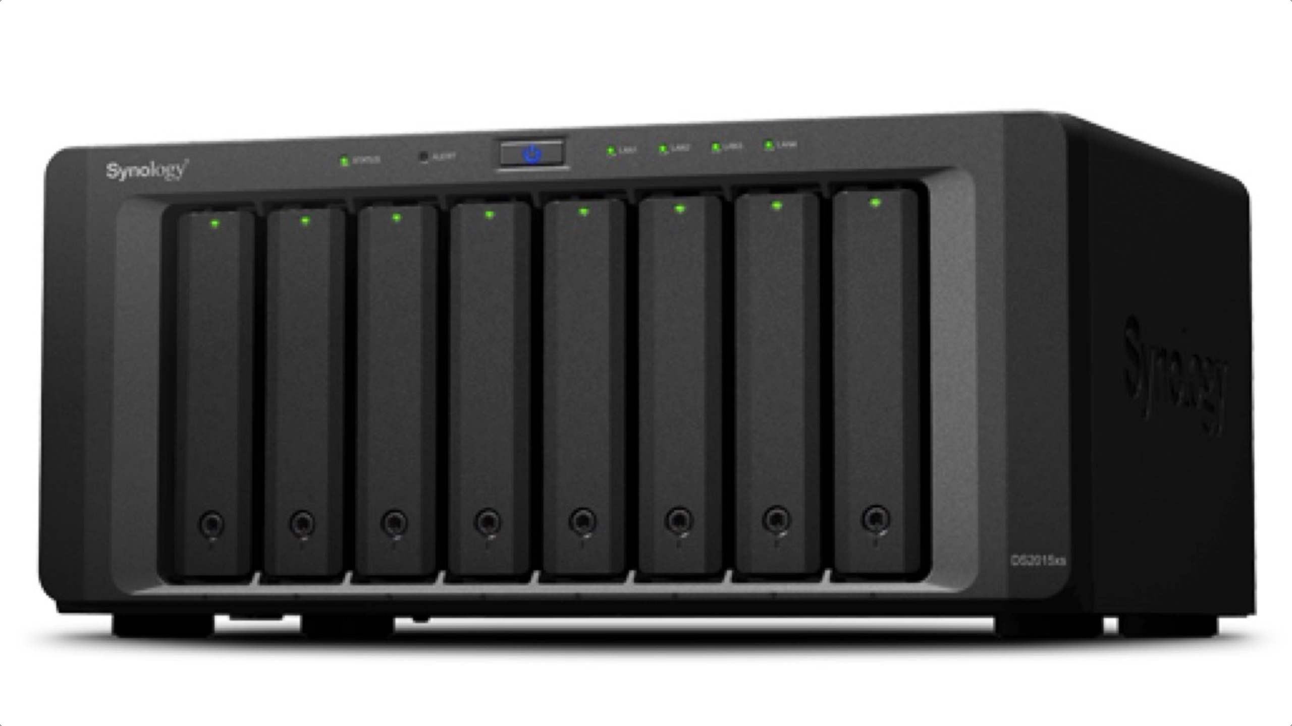 synology-DS2015xs-nas-10gbe