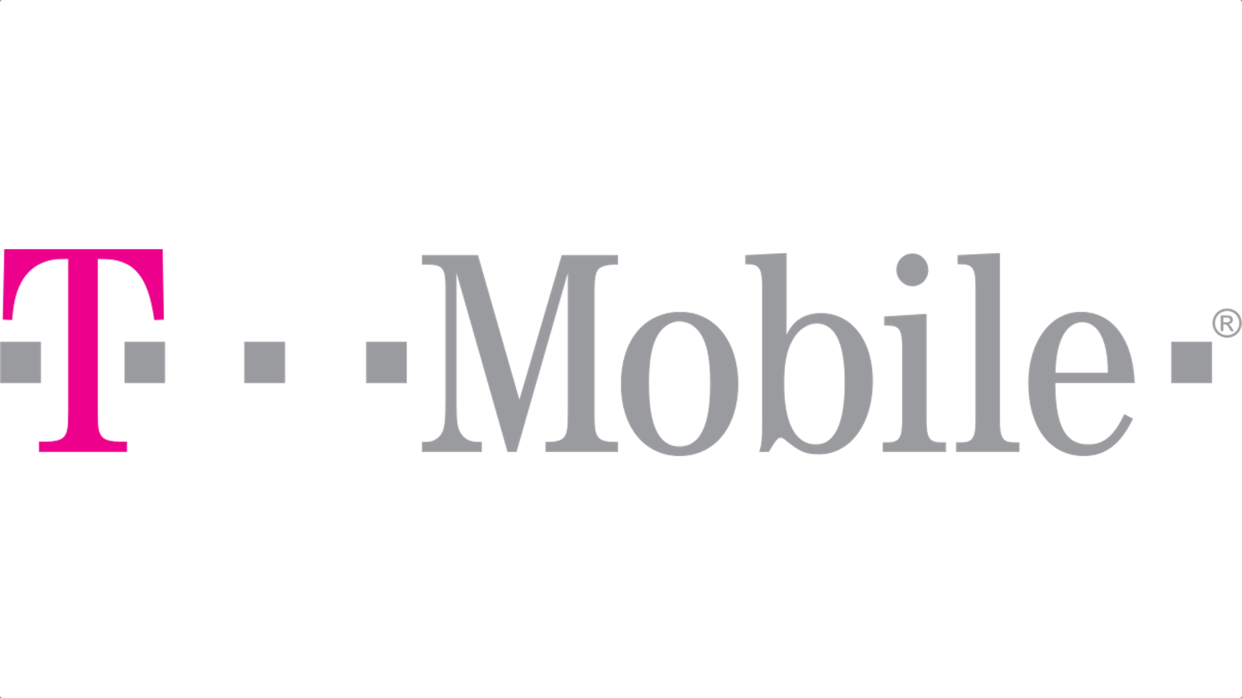t-mobile-usa-logo