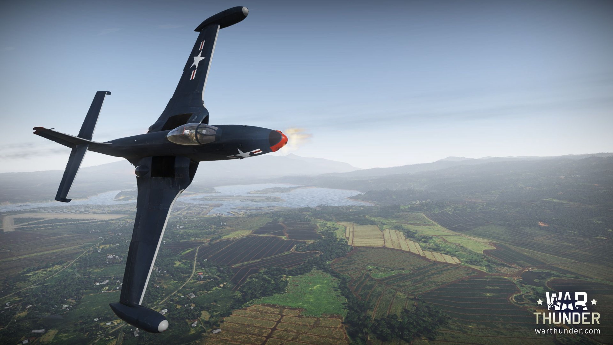 war-thunder-steel-general-F9F-panther