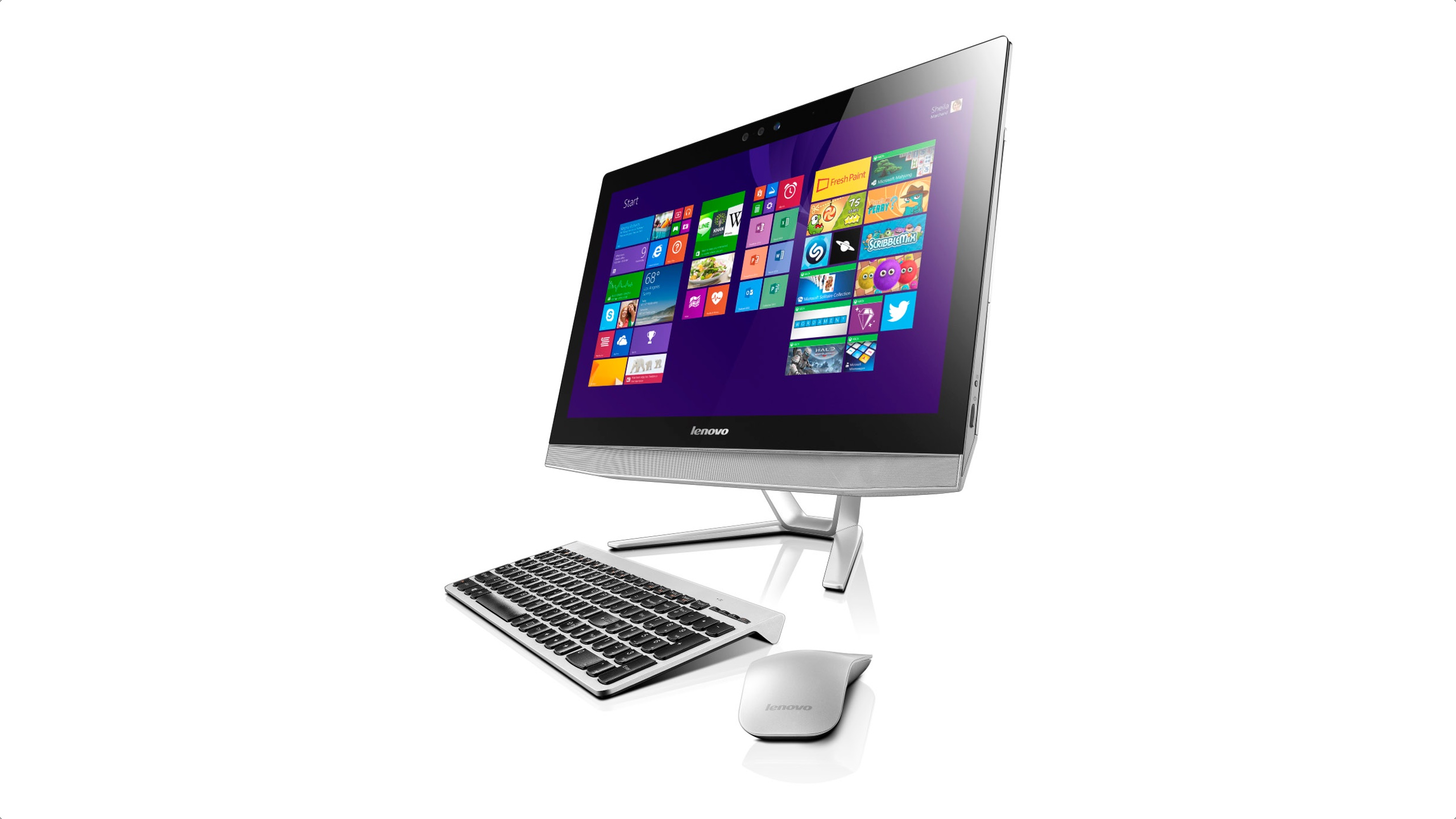 Lenovo-b50-all-in-one-desktop