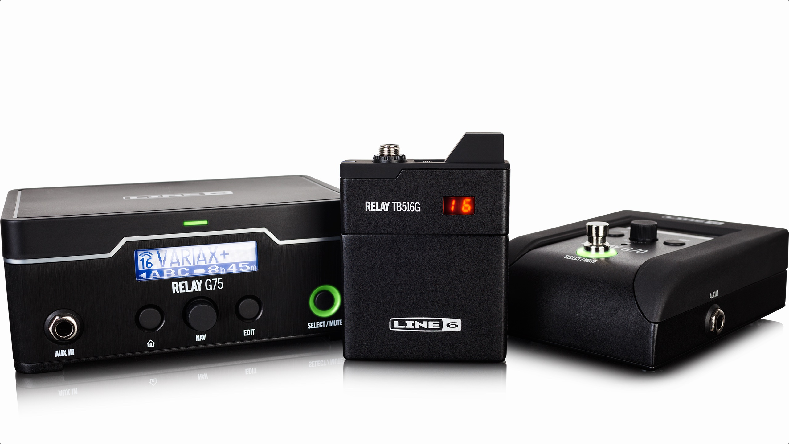 Line-6-relay-g70-g75-digital-wireless