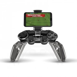 Best of CES Award Winner: Mad Catz L.Y.N.X.9 Mobile Hybrid Controller