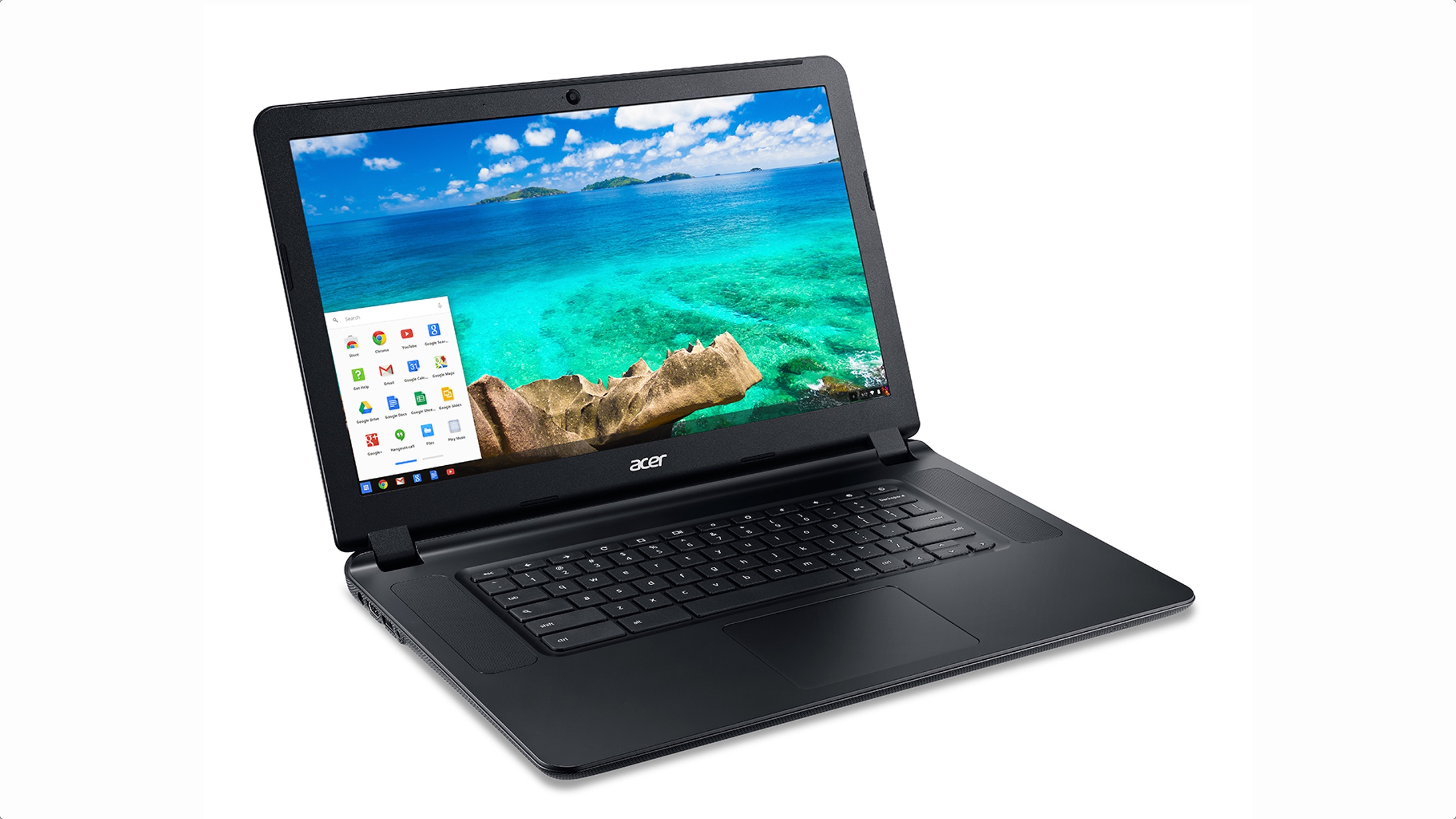acer-c910-chromebook-education