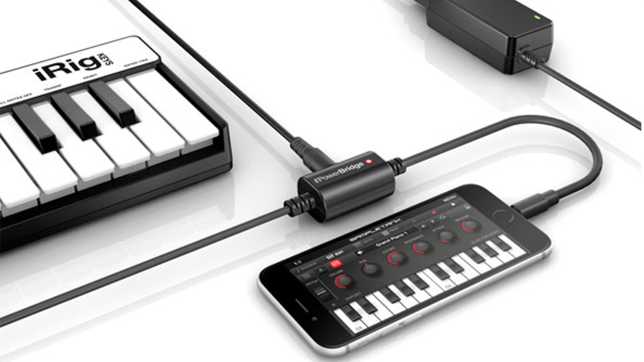 ik-multimedia-irig-powerbridge
