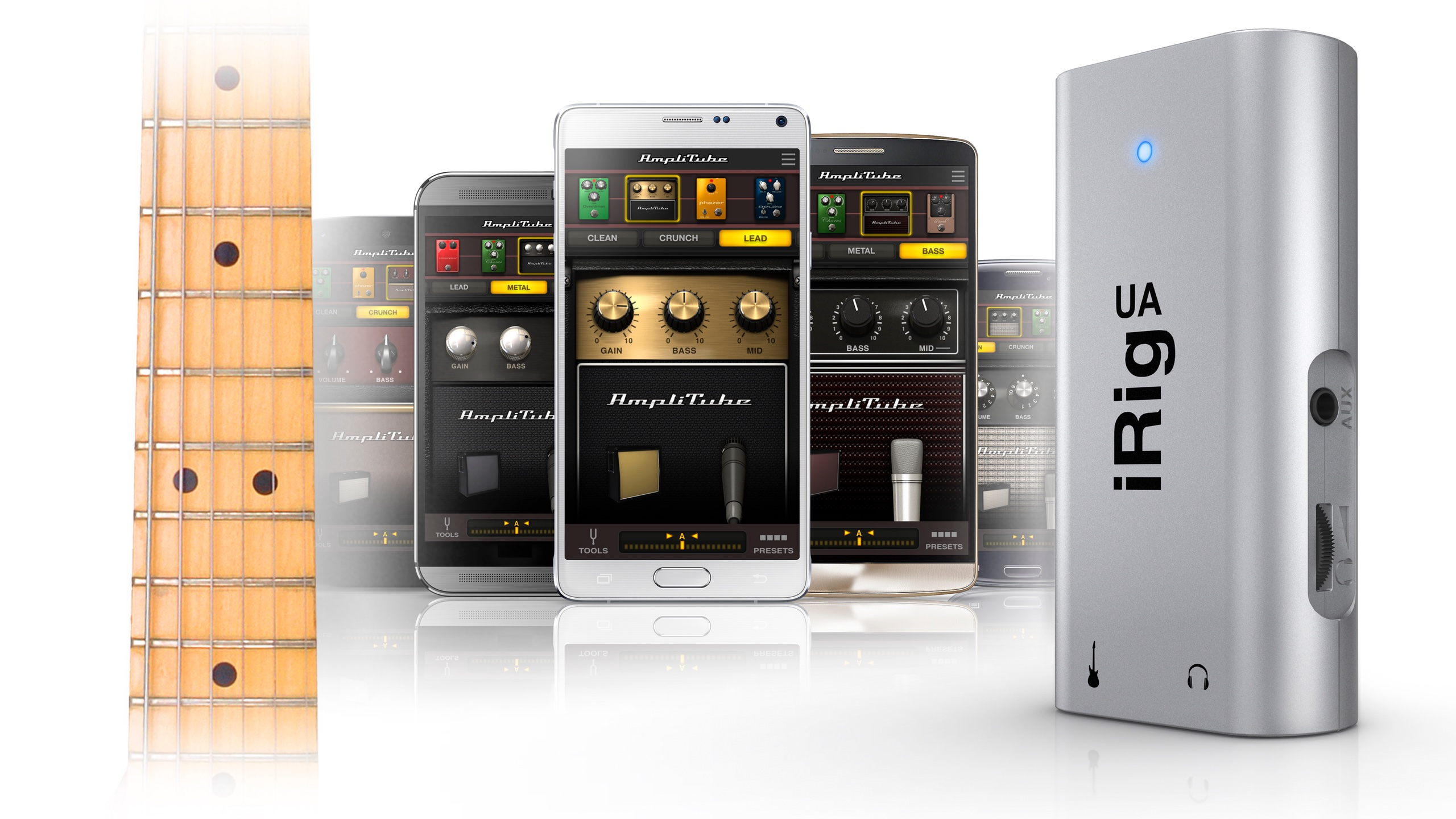 ik-multimeida-irig-ua-android-guitar-interface