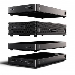 lenovo-thinkpad-stack