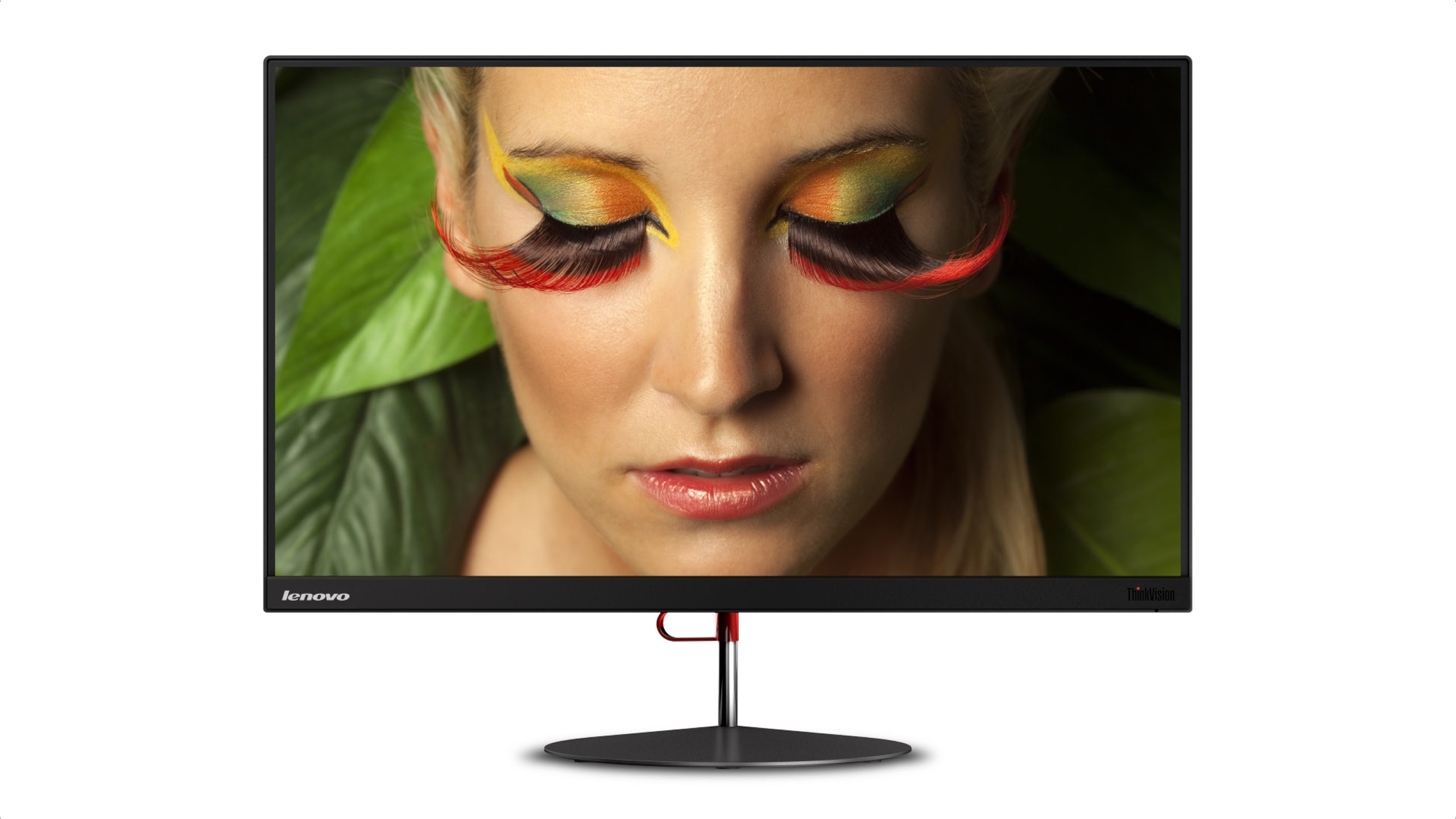 lenovo-thinkvision-x24-display