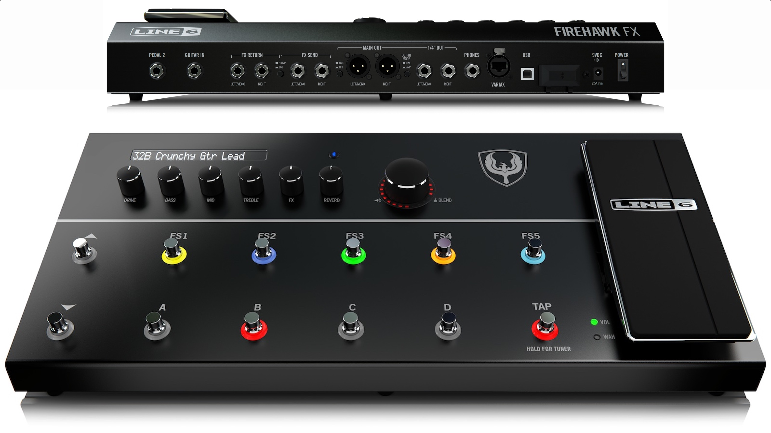line-6-firehawk-fx-multi-effects-unit