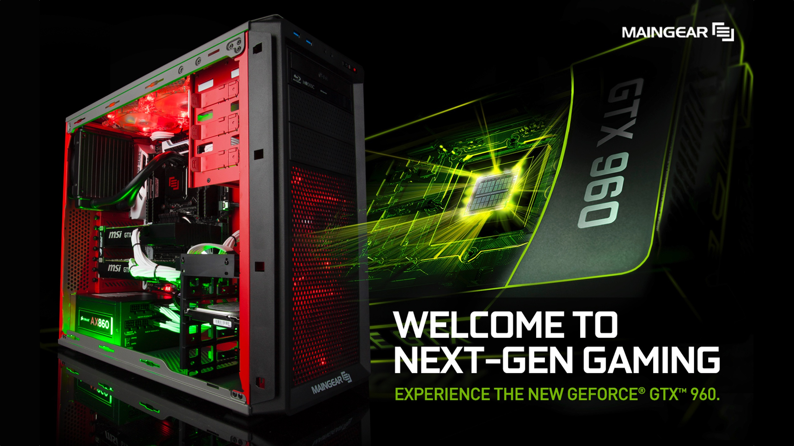maingear-nvidia-geforce-gtx-960