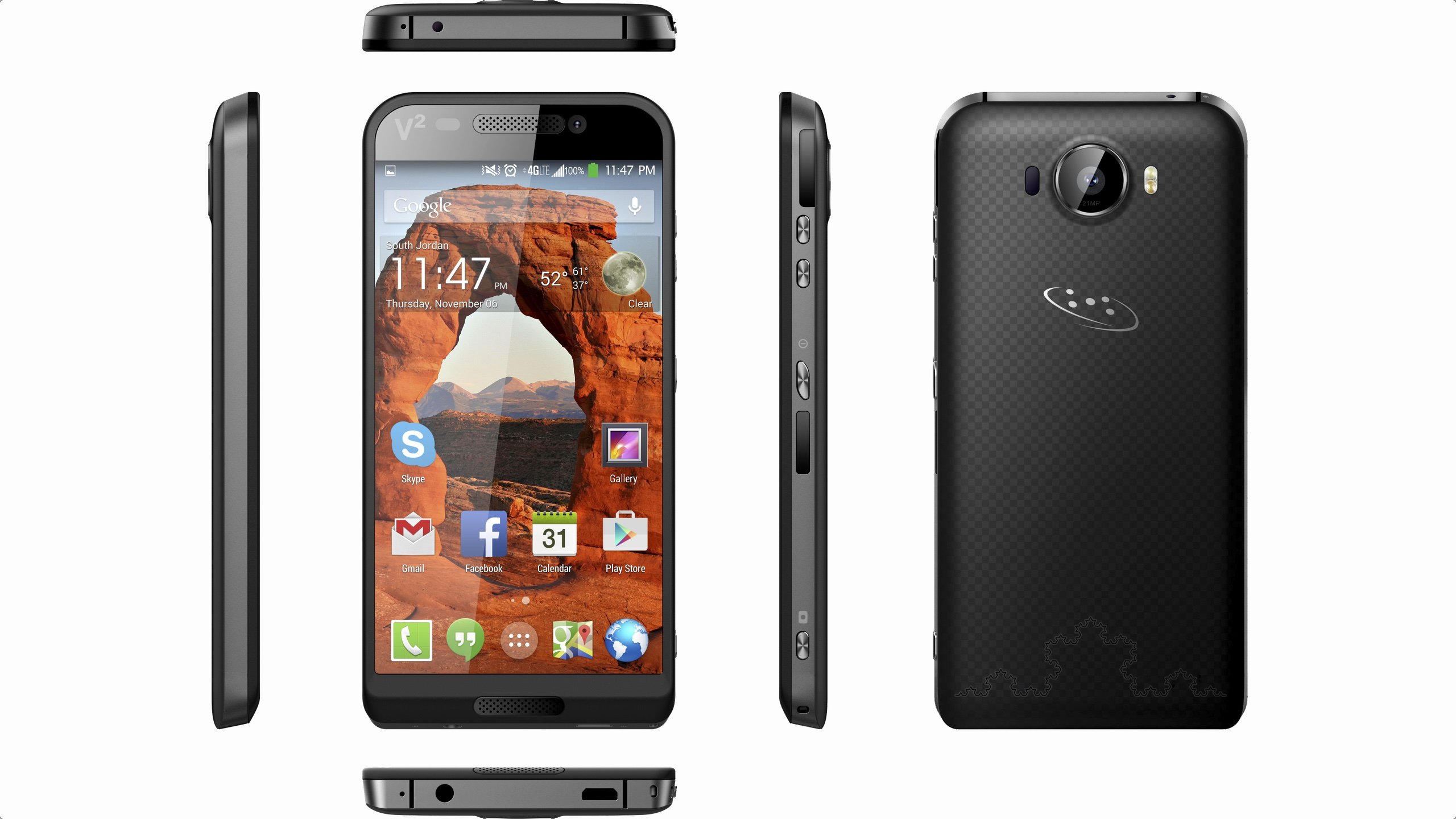 saygus-v2-android-smartphone