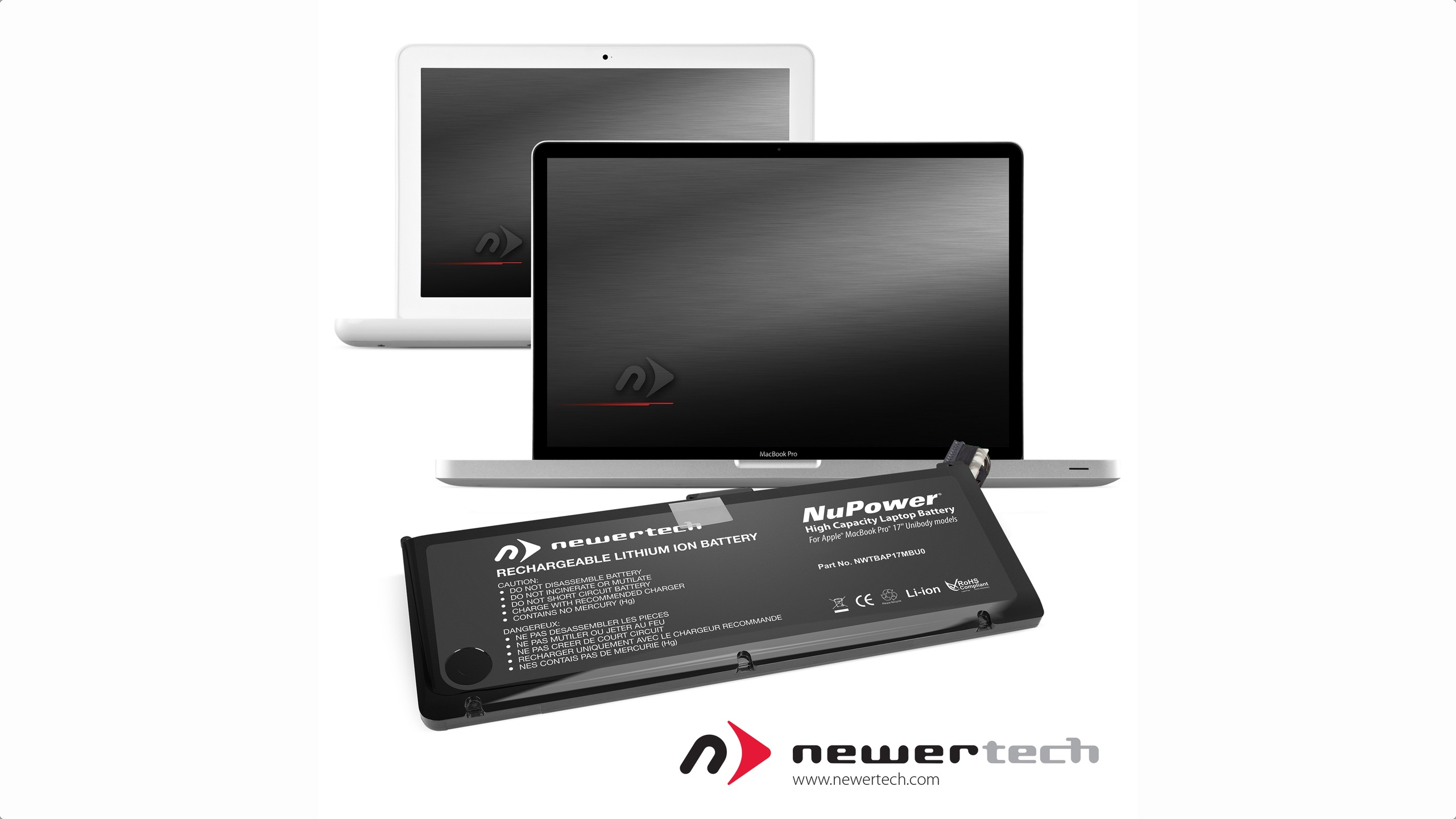 Newer-tech-nupower-macbook-pro-13-17