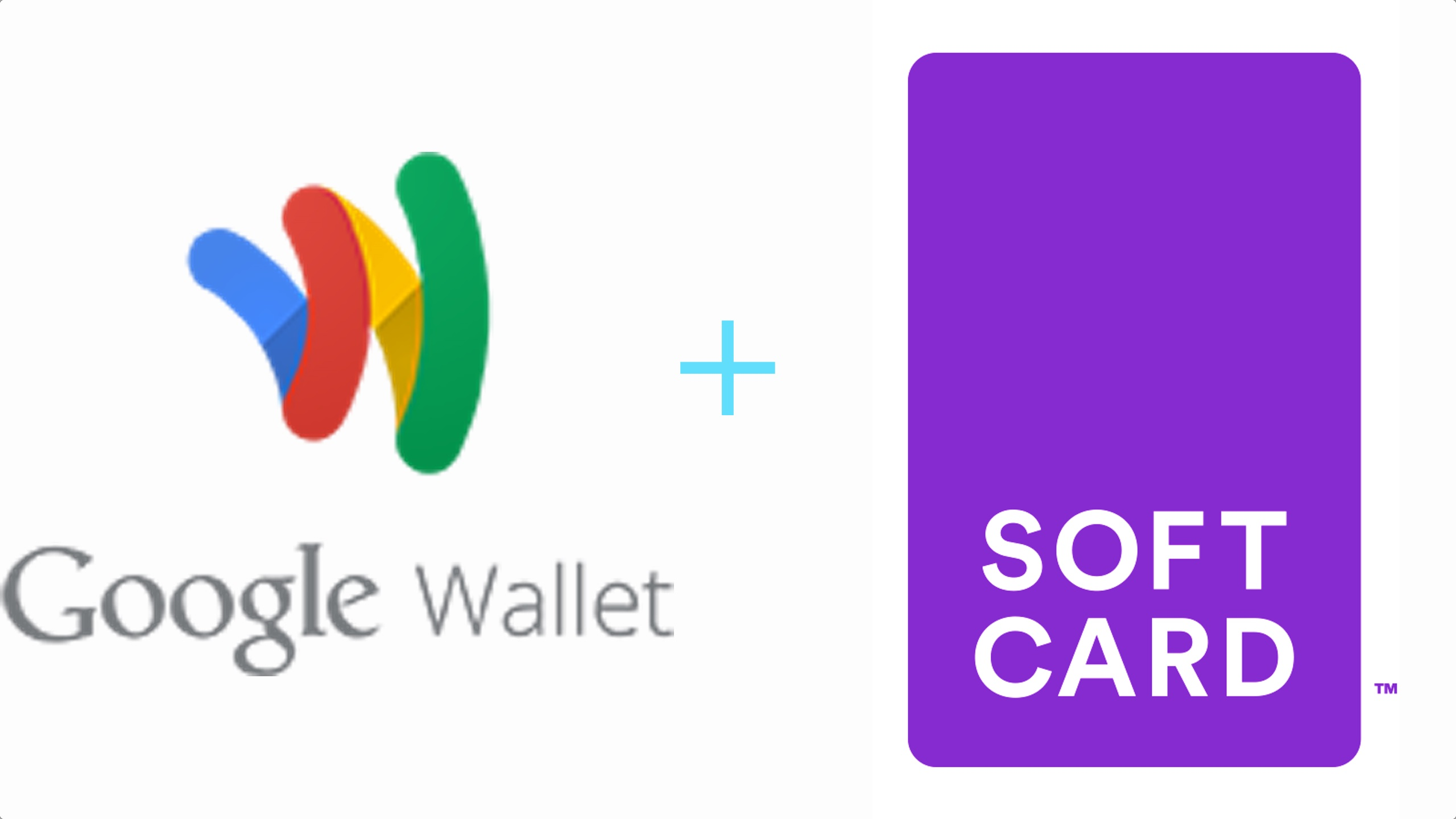 google-wallet-softcard