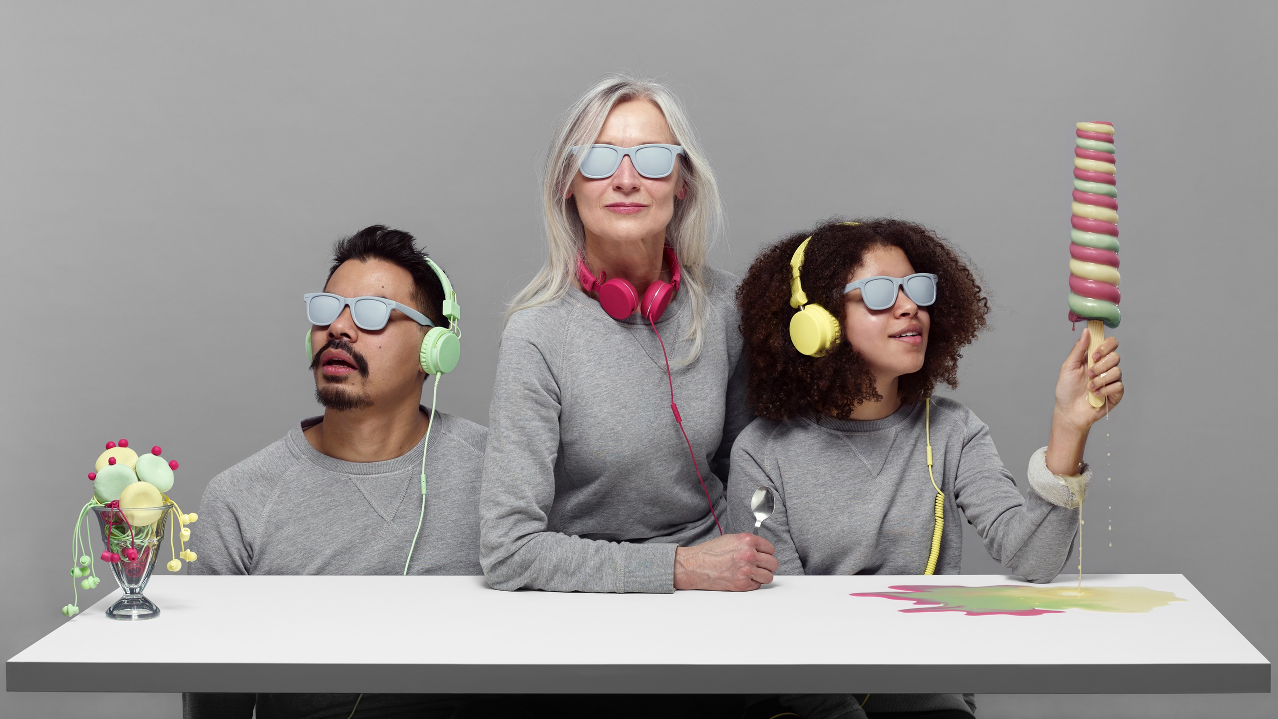 urbanears-spring-2015-collection