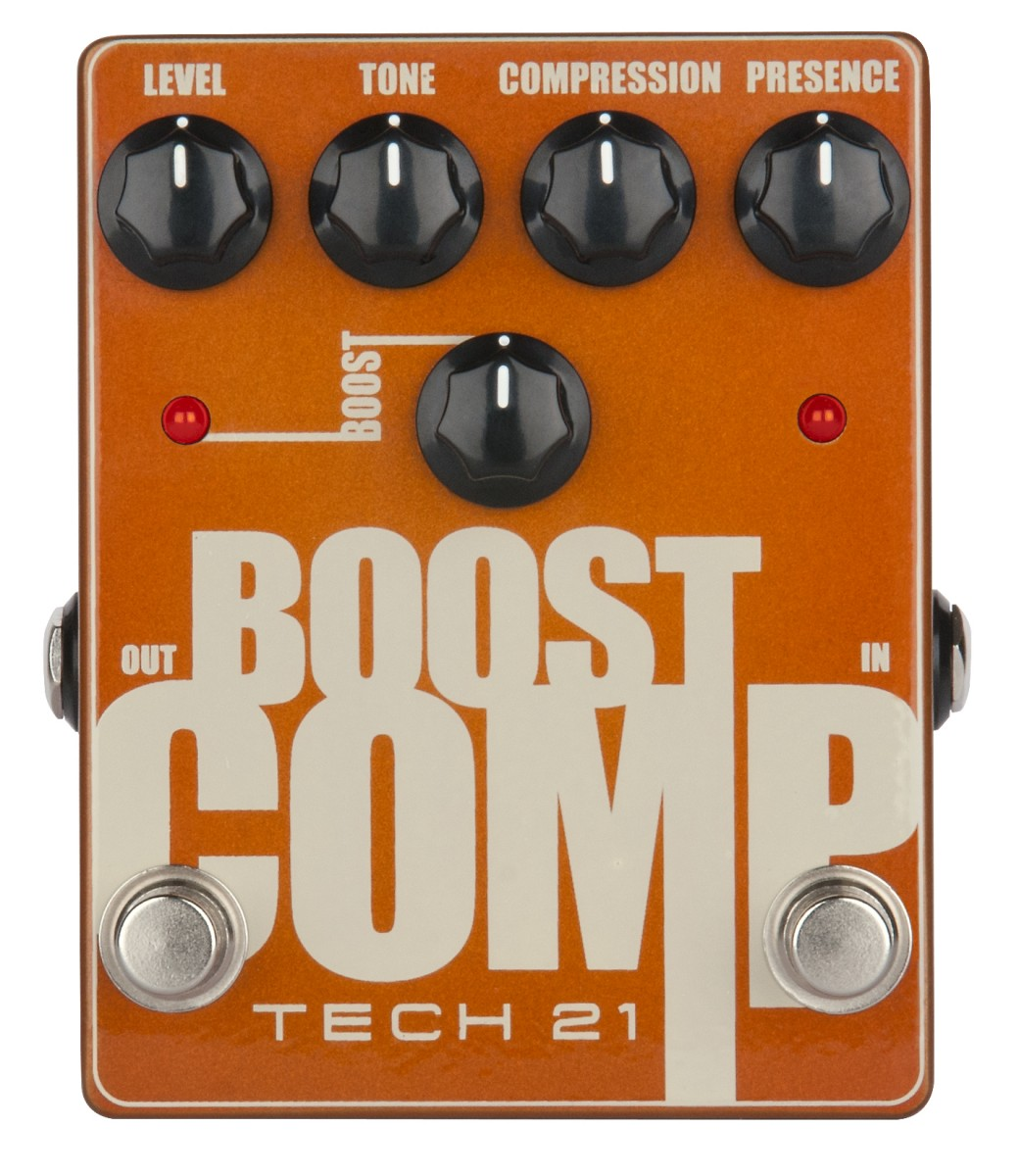 Tech21_Boost_COMP