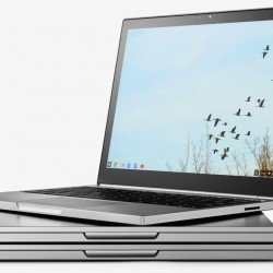 Google Announces Next Generation Chromebook Pixel