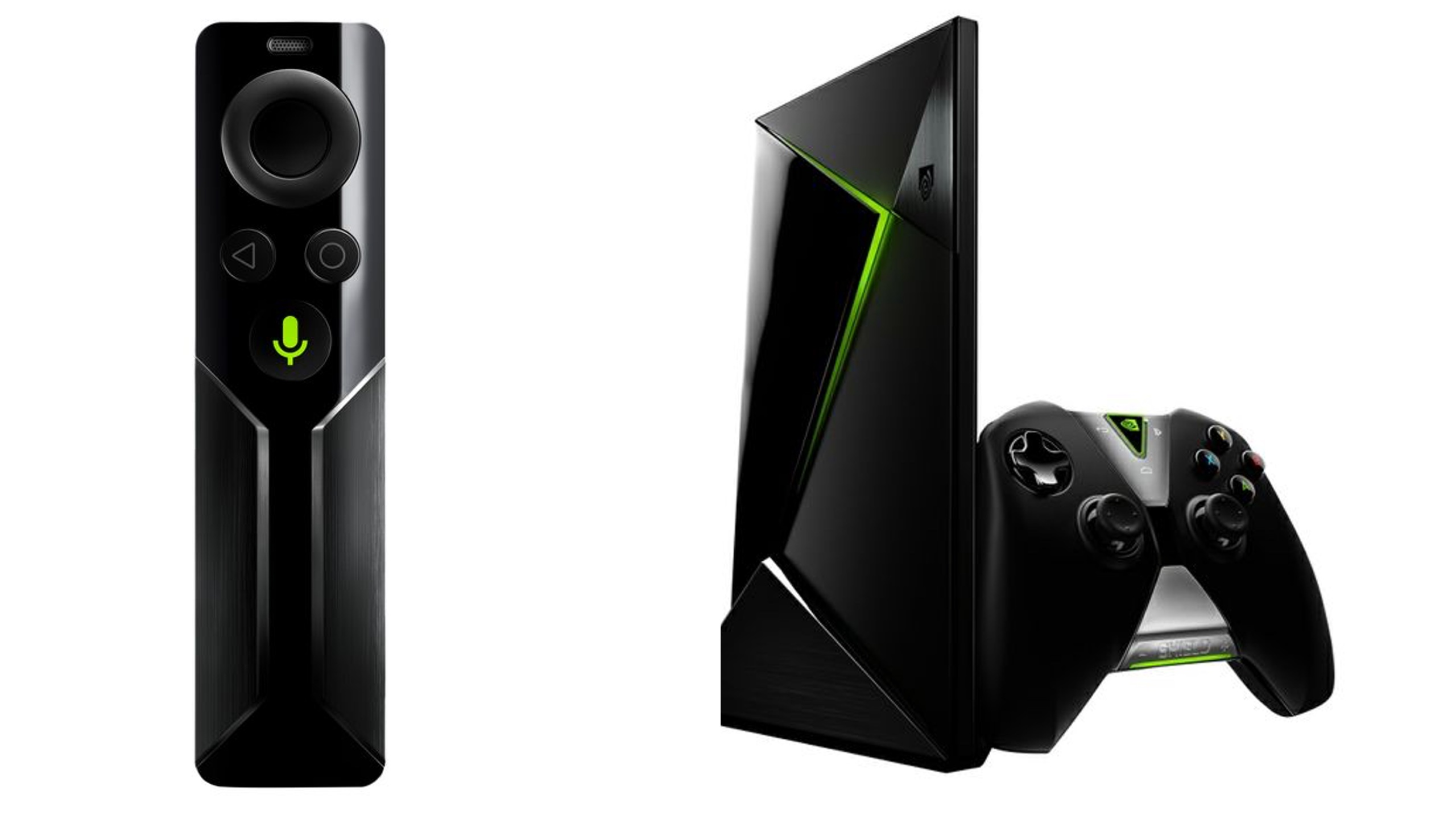 nvidia-shield-android-tv-4k