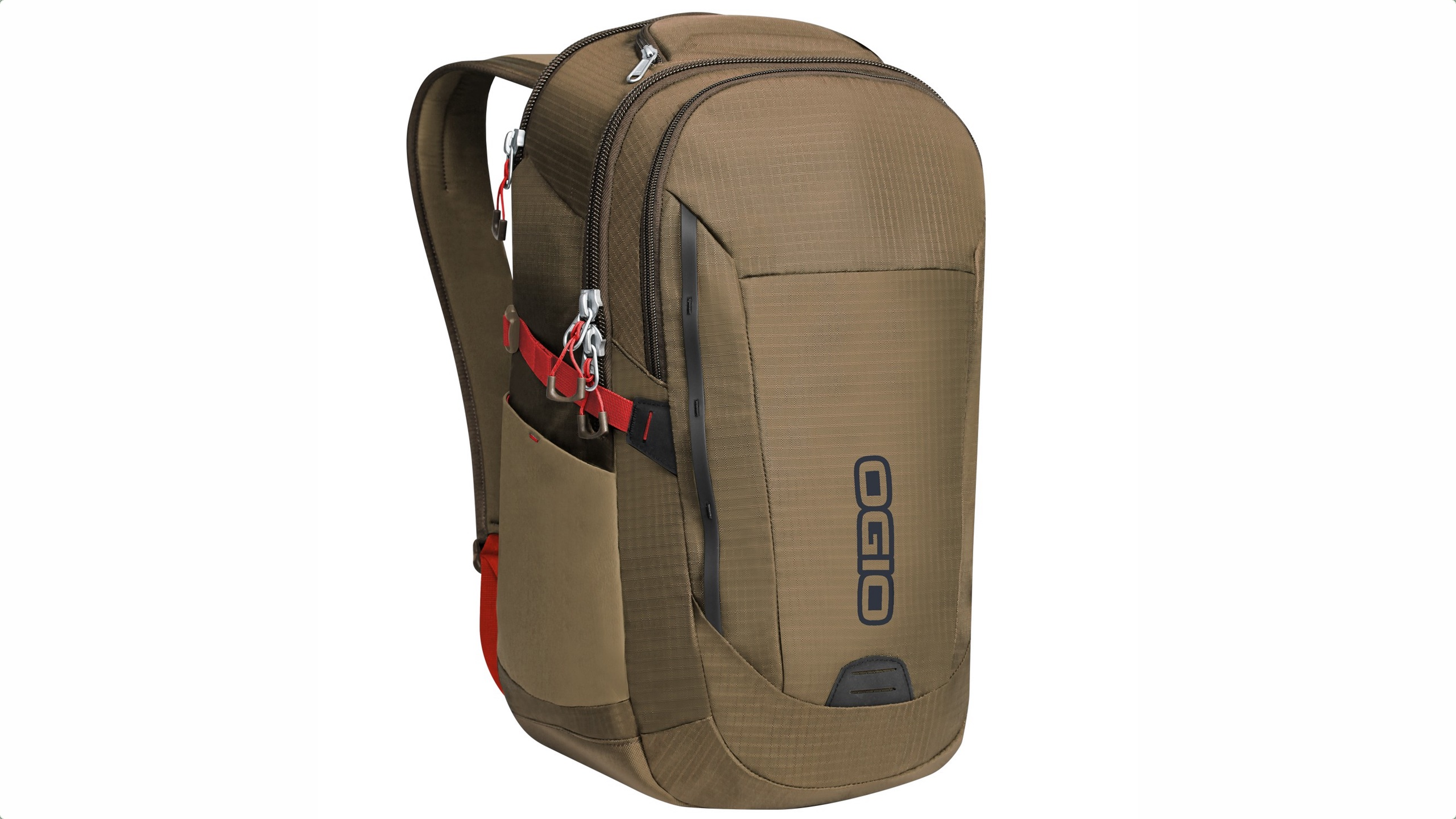 ogio-ascent-front