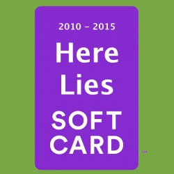 rip-softcard