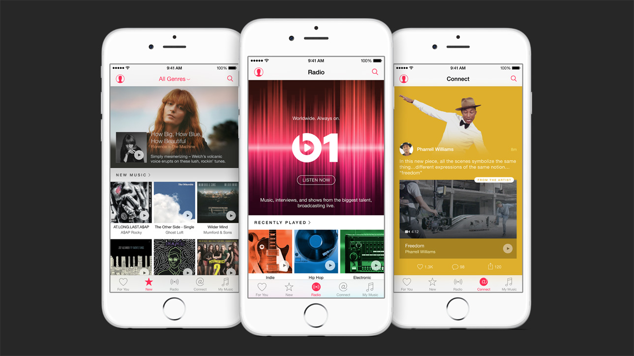 applemusic-preview